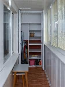 balkon schrank schrank zum balkon gestaltungsmöglichkeiten materialien und design build daily