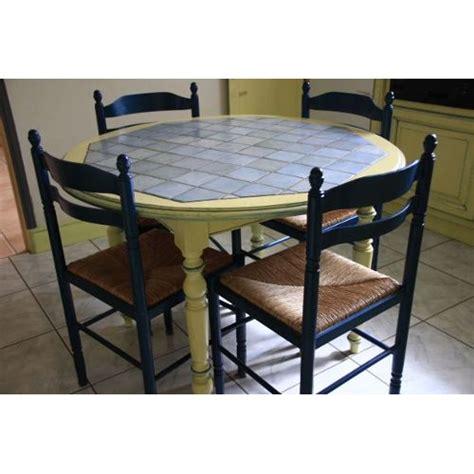 table de cuisine ronde pas cher table de cuisine pas chere table cuisine ikea pas cher 17
