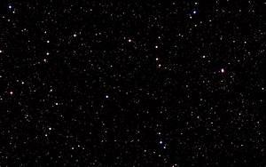 Mb14-wallpaper-fire-stars-space