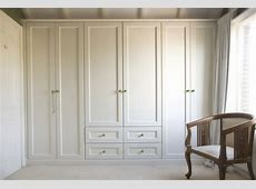 Dressers, Cabinets, Armoirs Brisk Living