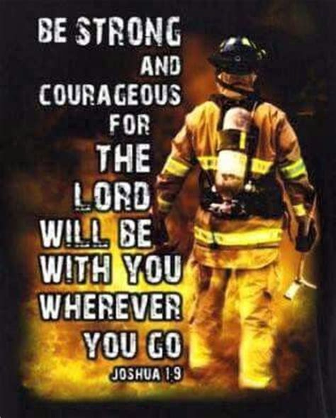 Firefighter Quotes | Funny Wildland Firefighter Quotes