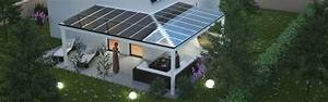 ihr traum carport in 2 min selber konfigurieren With solar terrasse