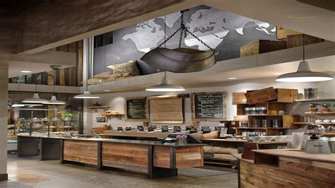 beautiful livingrooms garden decor stores starbucks coffee shop interior design