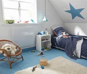 les 46 meilleures images du tableau deco bleu sur With tapis chambre enfant avec canapé 2 places moelleux