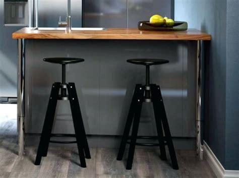 table bar de cuisine ikea id 233 e de mod 232 le de cuisine