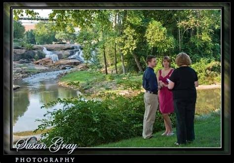 Boats For Rent In Greenville Sc by 17 Best Images About Soiree Venue Options On