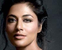 I dont know if I can be Smita Patil, says Chitrangada ...