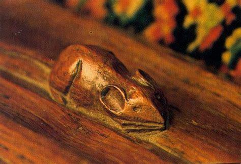 pews clues diocese leeds church england