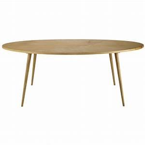 Table De Salle A Manger Maison Du Monde : table de salle manger en bois l 200 cm origami maisons du monde ~ Melissatoandfro.com Idées de Décoration