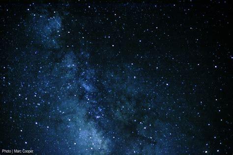 Fotos Gratis Cielo Estrella Atmósfera Galaxia
