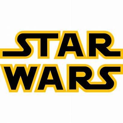 Wars Star Transparent Icon Background Starwars Logos