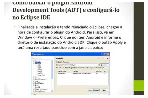 eclipse de baixar para javascript plugin