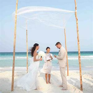 destination weddings martha stewart weddings With destination wedding video