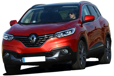 renault suv renault kadjar suv review carbuyer