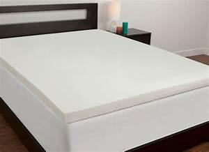 best firm mattress topper a very cozy home With best mattress pad for firm mattress