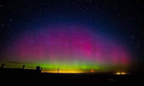 solar expected today possible geomagnetic