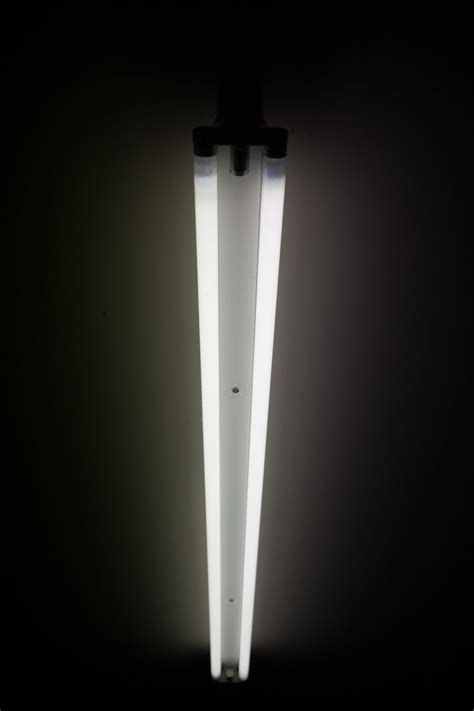 solutions for fluorescent light sensitivity fluorescent lights awesome sensitive to 100 images