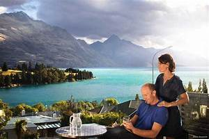 42 tips for a new zealand honeymoon destination42 With honeymoon in new zealand
