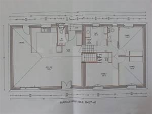 besoin de conseils plan maison demi niveau 22 messages With plan maison demi niveau