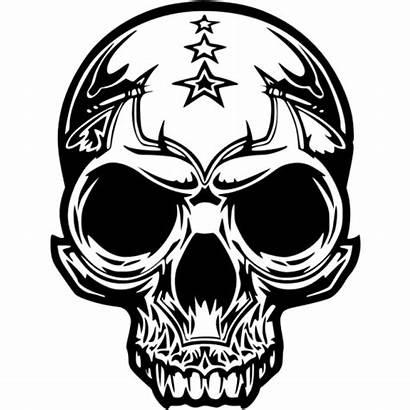 Keren League Dream Skull Kumpulan Soccer