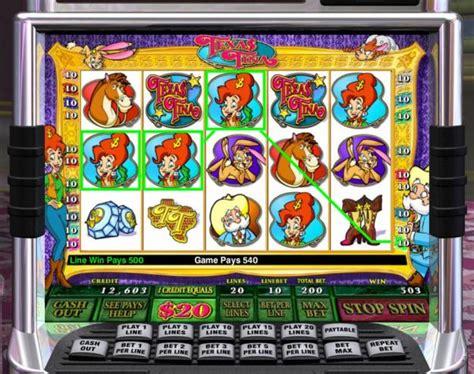 Todos son juegos de casino sin descargas ni registros. maryanafilipovich00: DESCARGAR JUEGO DE CASINO PARA PC