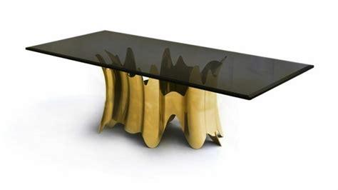 Table Basse Carree Conforama Reverbacom