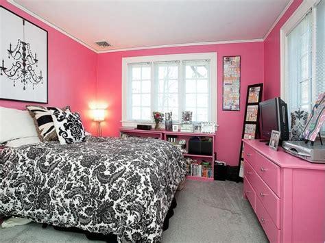 10 Vibrant Modern Bedroom Design Ideas