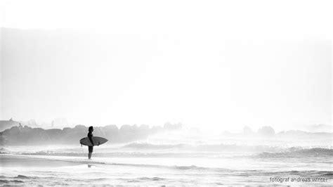 winter surfing quotes quotesgram