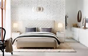 Tappeti per camera da letto camere