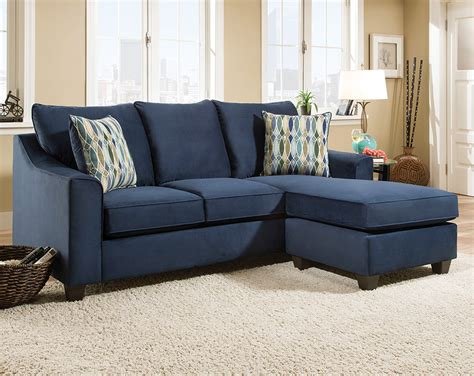 images of sectional sofas dark blue sofa with accent pillows nile blue 2 pc