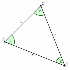 Winkel Dreieck Berechnen 3 Seiten Gegeben : ratsgymnasium minden unterrichtsreihe dreiecke mit geogebra konstruktion und kongruenzen von ~ Themetempest.com Abrechnung
