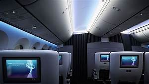 BA 787 Dreamliner pre-delivery discussion thread - Page 40 ...