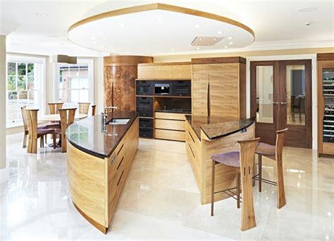 hauteur d un ilot de cuisine hauteur d un bar de cuisine valdiz