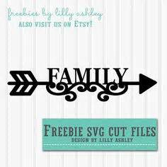 Free for personal and commercial use and it's perfectly compatible with cricut explore, silhouette cameo, brother scan n cut free rise and shine mothercluckers svg file for cutting machines, such as silhouette and cricut. Sand dollar SVG   The Craft Crop   Free SVG Cut Files ...