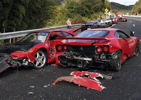 si鑒e auto rc 2 rc auto cos è e cosa copre l assicurazione auto