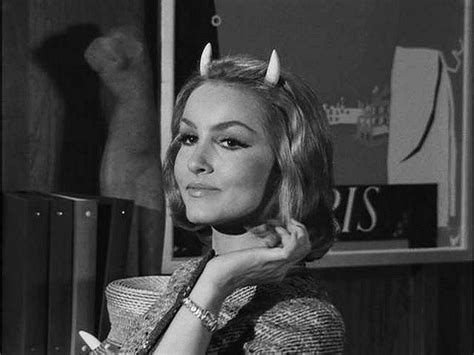 twilight zone julie newmar devlin episode miss 1963 catwoman cliffordville episodes serling rod late tv think movies shows oddball films