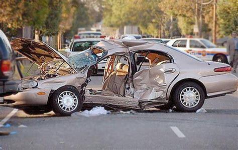 Cash Advance On Your Auto Accident