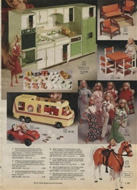 Sears Kids Furniture   Hollywood Thing