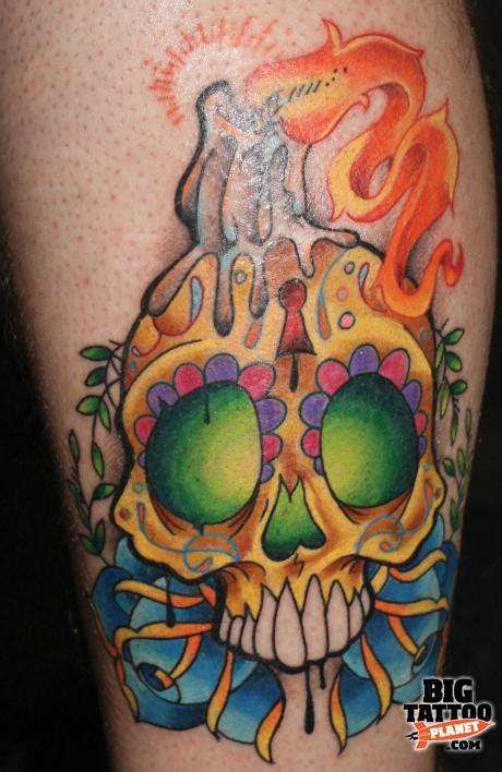 city  steel convention rotherham  colour tattoo big tattoo planet