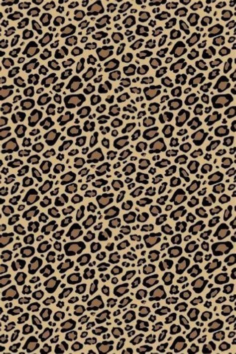cheetah print animals pinterest cheetah print