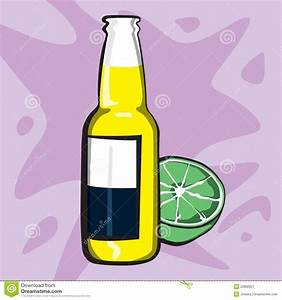 Brewery 20clipart | Clipart Panda - Free Clipart Images