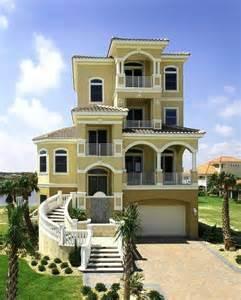 beautiful storeys in a building dise 241 o de casas bonitas que inspiran decoracion de