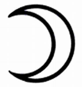 In Welchem Zeichen Steht Der Mond : der mond astrodienst ~ Lizthompson.info Haus und Dekorationen