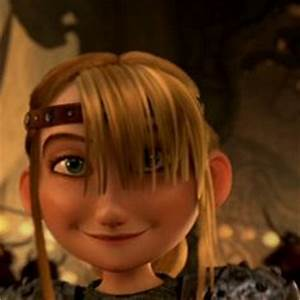 1000+ images about How To Train Your Dragon on Pinterest ...