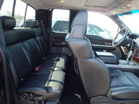venta de asientos  ford autopartes  accesorios
