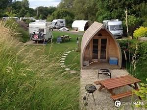 Synonyme De Parfait : pr parer le parfait barbecue en camping car ~ Maxctalentgroup.com Avis de Voitures