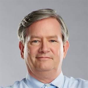 Mark McKinney - NBC.com