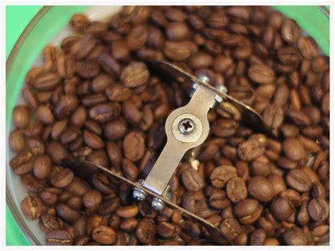 World's First Roast-grind-brew Coffee Machine By Bonaverde The Coffee House Ellijay Can Plants Grow In Texas Jabalpur Maxwell Jingle Kleinburg Kannapolis Nc Vietnam Wiki Derby Ks