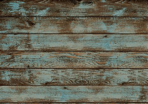 Barn Wood Backdrop by Colby S