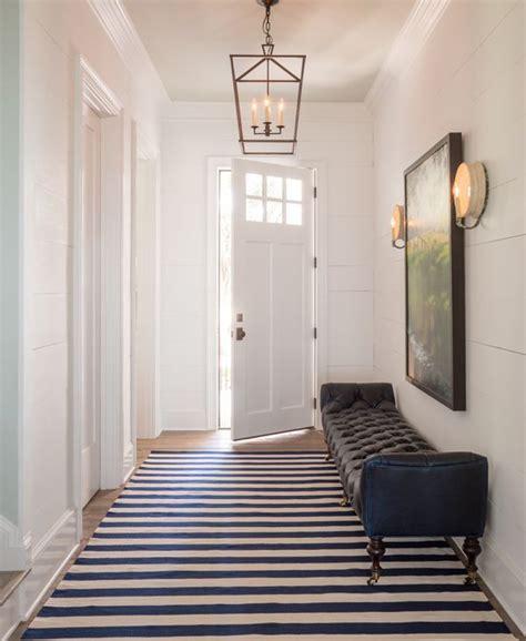 best 25 entryway lighting ideas on light